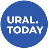 — URAL.TODAY —