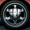 Street Racing Federation (SRF) Drift Simulator