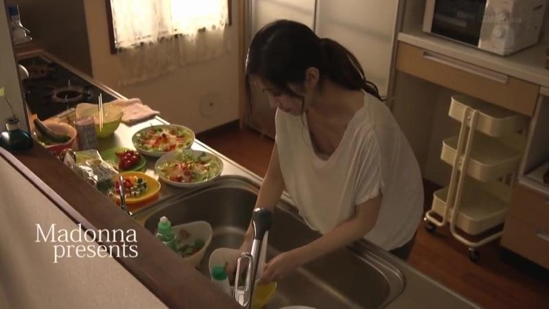 Misuzu Tachibana  Японское порно вк, new Japan Porno, Doggy Style, Handjob, Japanese, Married Woman, Wife