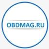 OBDMAG.RU   Автосканеры   Оборудование для СТО