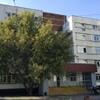 Городская поликлиника № 210