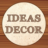 Ideas & Decor