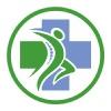 Медицинский центр MedicalCenter | Красноярск