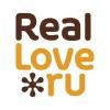 Питомник мейн-кунов | Real Love*RU СПб