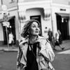 Elena Aleshina