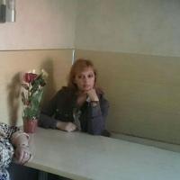 ЖаннаМайорова