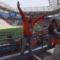 АйратЗакиров
