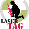 LaserTag Петропавловск-Камчатский