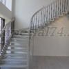 Лестницы на заказ | Челябинск | Империал