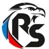 РосСнайпинг Ассоциация Тактической Стрельбы