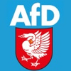 AfD Kreisverband Stormarn