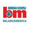 Belarusmedica | Здравоохранение Беларуси