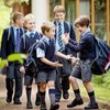 Школы-пансионы за рубежом