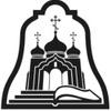 Отдел по взаимодействию с Высшей школой (NNE.RU)