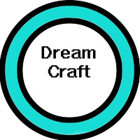 Приватный Сервер По Майнкарфту Dream Craft