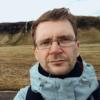 Alexey Kotlov