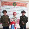 Книга отзывов Центра казачьей культуры. Кемерово