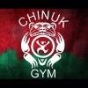 CHINUK GYM - официальное сообщество