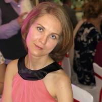 ЮлияКрылова