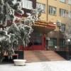 СУ СК России по Курганской области