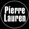 Pierre Lauren - мужские рубашки и аксессуары