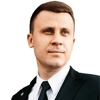 Юрист Белгород | Консультация бесплатно
