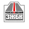 Мелеузовский завод ЖБК