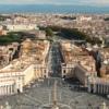 Рим: путешествия со смыслом