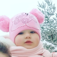 АльонкаКорнійчук