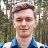 Vitaly Bryukhov
