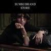 Sumki Brand Store