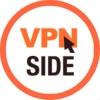 VPN Side