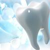 Стоматология СветДент в Подольске