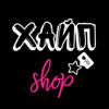 Hype Shop
