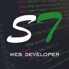 СиераТехнолоджи   Web-разработка   Внедрение CRM