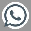 Phoneforbusiness.ru