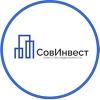 СовИнвест | Агентство Недвижимости СПб