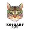 KotoArt Студия