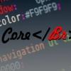 Core </br>