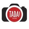 Фото-видео студия ТАДА