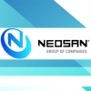 NEOSAN GROUP
