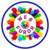 Сайты | Студия «Webfuror»