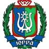БУ «Центр имущественных отношений»