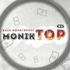 Мониторинг проектов - MonikTop.ru