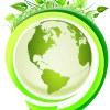 «Эко-Сходня» - вывоз мусора