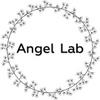 Angel Lab натуральный уход за кожей