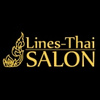 Lines-Thai SALON - Тайский массаж в Таллинне