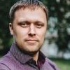 Фотограф Андрей Брезгин | Киров