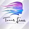 Женский центр красоты и здоровья: TonusLine