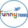 Avia FunnyTravel | Онлайн-сервис по бронированию